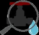 Preventative maintenance software that reduces HVAC failures